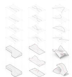 Final Plots for Thesis Pratt Institute, Thesis, Diagram