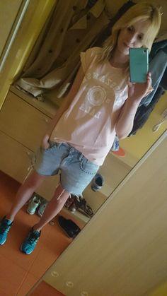 Girl#plny#lala