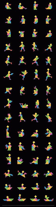 multi-walls360-tangrams-08