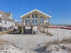 Lilliput Gulf Shores Vacation House Rental   Meyer Vacation Rentals