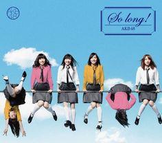 So long !【多売特典生写真付き】(通常盤)(TYPE-A)(DVD付) ~ AKB48, http://www.amazon.co.jp/dp/B00AK82FX2/ref=cm_sw_r_pi_dp_fZUmrb1D8P1RD