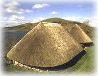 Lough Gur Heritage Centre Limerick, Ireland