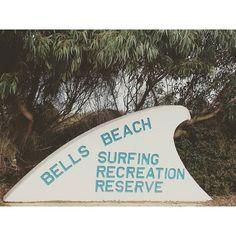 Forever in stone. Bells Beach Australia. Great day for a surfing adventure   #beach #sun #nature #water #hangten#bellsbeachpro #ocean #lake #instagood #photooftheday #beautiful #sky #clouds #cloudporn #bellsbeach#pretty #sand #reflection #amazing #surf #beautiful #shore #waterfoam #seashore #waves #wave#rvca#surfingaustralia #stone by fashionfliksofficial http://ift.tt/1KnoFsa