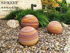 Outdoor Furniture, Outdoor Decor, Ottoman, Pumpkin, Home Decor, Pumpkins, Decoration Home, Room Decor, Squash