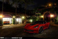ADV1-Wheels-Chevrolet-Z06-Corvette-ADV10TSCS-Matte-Black-PPG-12