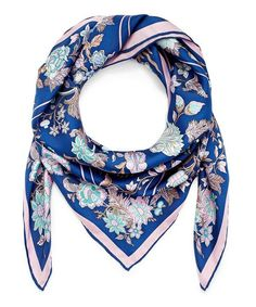 Encapsulates everything that Liberty is famous for, it never dates - James Millar, Head of Design. A Liberty London silk scarf is a timeless accessory to treasure for years to come.