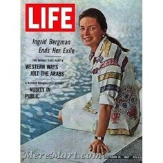 Life October 13 1967   $4.57