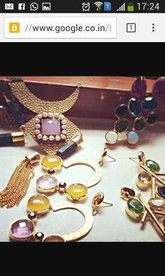 Nitya arora collection