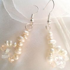 https://www.etsy.com/listing/249614915/pearl-earrings?ref=listing-shop-header-2