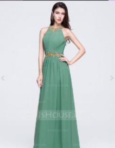 Gorgeous McDuggal dress -promagain -prom -dress -formal -resale ...