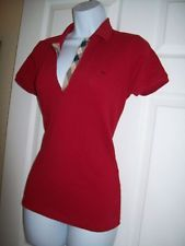 $  41.00 (30 Bids)End Date: Mar-30 10:44Bid now  |  Add to watch listBuy this on eBay (Category:Women's Clothing)...