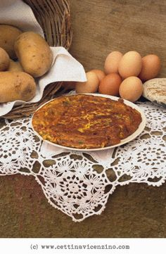 (c)Mamma Maria! - Family recipes from Sicily. www.cettinavicenzino.com