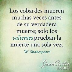 #coaching #lifecoaching #success #entrepreneur #peace #juantastico #love #freedom #monterrey #god #beauty #beautiful #mexico #life #guadalajara #quote #quotes #houston #vegan #hug www.juancarlos.coach