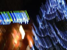 Dark Winter, Neon Signs, Lights, Highlight, Lighting, Light Fixtures, Lamps, Lanterns, String Lights