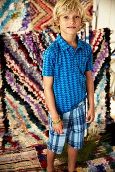 James Girone's Guide to Wholesale Designer Children's Wear, Children's Clothing, Baby Clothing, Kids Clothing, Kids Fashion, Kids Shoes and ...