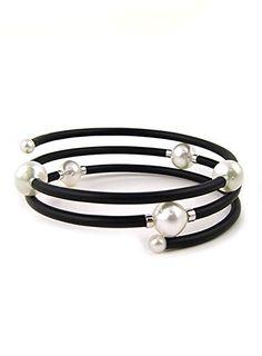 f8d07692b2e7 65 Best Pulseras » Bracelets images in 2017 | Bracelets, Ear rings ...