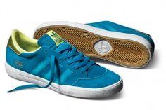 adidas-skate-lucas-puig-1