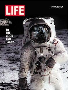 Original Popular culture New Media by Tony Leone Apollo Space Program, Nasa Space Program, Freedie Mercury, Foto Picture, Batman Poster, Apollo Missions, Life Cover, Apollo 11, Space And Astronomy