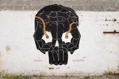 omnia mutantur by basik