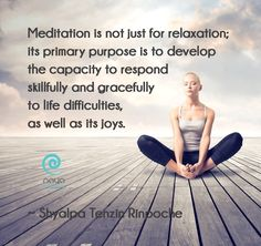 Join us for Meditation at our studio. Naya Yoga & Pilates is a contemporary LADIES ONLY studio, located in Motor City, Dubai. Check out our class schedule on our web-site www.naya.ae