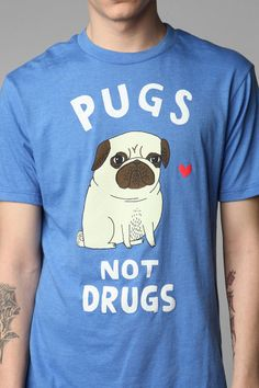 perfect for the dog lover!