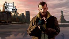 GTA Fan Video Explores Evolution Of The Series