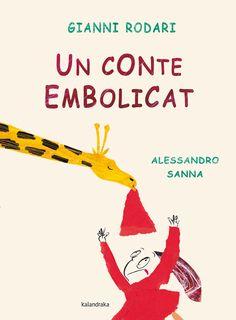 Consulta el catàleg http://elmeuargus.biblioteques.gencat.cat/record=b1881186~S84*cat