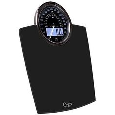 Digital Body Weight Scale Bathroom Electro-Mechanical Weight Dial LCD Black http://www.ebay.com/itm/262920767164?ssPageName=STRK:MESELX:IT&_trksid=p3984.m1555.l2649 #DigitalBodyWeightScale  #BathroomElectroMechanicalWeightDial #ElectroMechanicalWeightDialLCDBlack #WeightDial