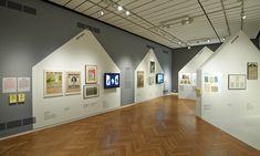 Krieg und Propaganda 14/18 Mobilmachung der Bilder Museum für Kunst und Gewerbe Hamburg