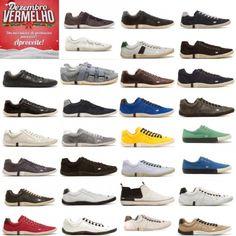 Promoção Osklen – Riva - arpoador - elásticos  R$149,90 a vista... - http://anunciosembrasilia.com.br/classificados-em-brasilia/2015/01/02/promocaoosklen-riva-arpoador-elasticos-r14990-a-vista/ Alessandro Silveira