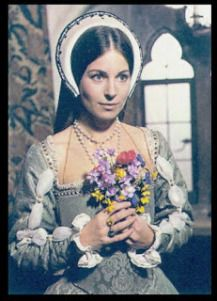 Barbara Kellerman 1979