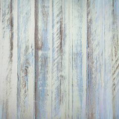 Give any space a makeover with this Roommates faux distressed wood peel and stick wall decal. Peel And Stick Wallpaper, Wall Wallpaper, Pretty Backrounds, Wood Scrapbook Paper, Distressed Wood Wall, Peel And Stick Wood, Faux Walls, Wood Transfer, Wooden Pattern