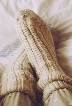 #snug and #cozy | #DestinationScandinavia #ClubMonaco