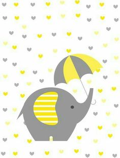 cartão de aniversário Ombre Hair ombre tape in hair extensions Clipart Baby, Elephant Nursery, Cute Elephant, Baby Elephant Images, Quilt Baby, Baby Clip Art, Baby Art, Designer Baby, Baby Design