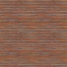 Textures Texture seamless | Special brick robie house texture seamless 00436 | Textures - ARCHITECTURE - BRICKS - Special Bricks | Sketchuptexture