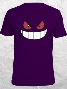 Koffing Pokemon Best Seller on etsy Design Clothing for T shirt Mens and T shirt Ladies by Jamuran