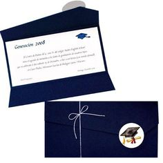 Tarjetas De Invitación Cumpleaños O Graduacion - S/. 50,00 en ...