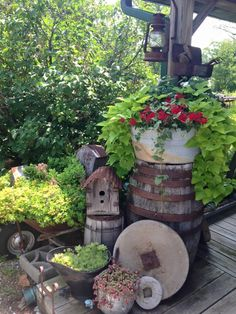 Gardening, Beautiful, Garden Ideas, Yard Ideas, Landscaping Ideas, Garden,  Yard Landscaping, Urban Homesteading, Backyard Ideas