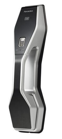 포스락 P7200 Id Design, Modern Design, Electric Car Charger, Medical Brochure, Smart Door Locks, Industrial Design Sketch, Medical Design, Transportation Design, Consumer Electronics