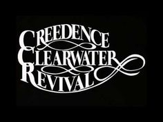 Creedence Clearwater Revival Greatest Hits Live