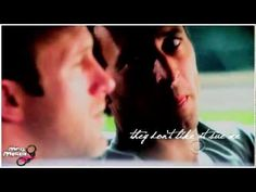 My most favorite McDanno Music Video..So totally Awesome!