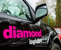 Whatever your online business, we can tailor a logistics solution that matches your individual requirements.