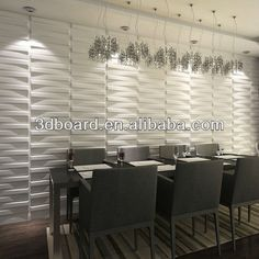 Cheap stickers writing, Buy Quality stickers dolls directly from China home parts Suppliers:3d wall panels is the unique product, it is the branded with several Invention patent and copyright ,also has the intell