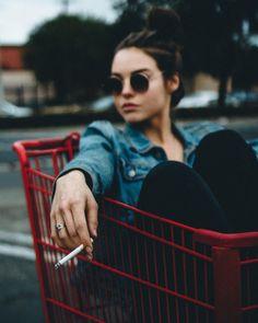 Smoke the pain away – girl photoshoot poses Photography Poses For Men, Tumblr Photography, Urban Photography, Creative Photography, Portrait Photography, Best Photo Poses, Poses For Photos, Picture Poses, Photos Du