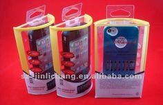 specifiche progettato vuoto tubi di plastica trasparente cilindro-Box-Id prodotto:554159105-italian.alibaba.com