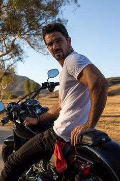 ABOUT RYAN PAEVEY'S BRAND FORTUNATE WANDERER – Fortunate Wanderer