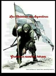 02/04 Falklands War, Print Pictures, Tatoos, Naruto, Lion Sculpture, Darth Vader, Military, Hero, Statue