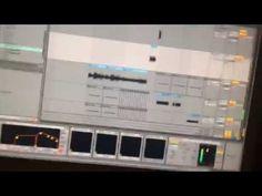 EDM - Iggy Azalea gets an EDM makeover - YouTube