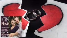 V.Point » Christian couple threaten to divorce if Australia allows gay marriage by Michael MacLennan