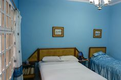 Hostal Jose y Kirenia - Inn Reviews, Deals - Trinidad, Cuba - TripAdvisor